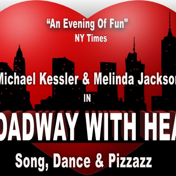 Broadway with Heart